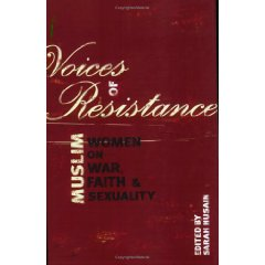 voicesofresistance