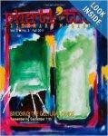 Phati'tude: Literary Magazine