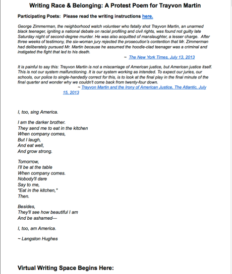 top thesis proposal ghostwriter services for university clinical